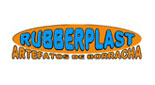 rubberplast