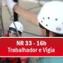 nr33-trab-vigia-16h-dia