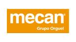 mecan