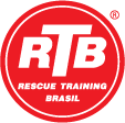 RTB - Rescue Training Brasil